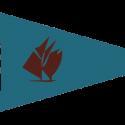 gsc-burgee