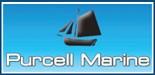 Purcell Marine
