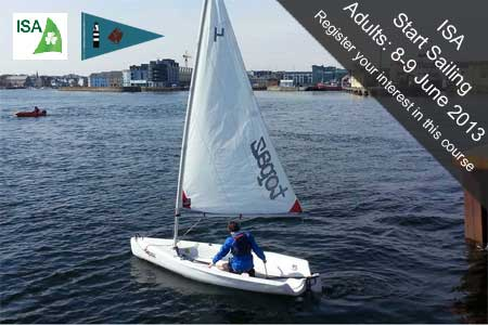 slider-003d-sailing-course