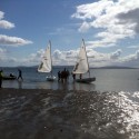 Sail Training Course