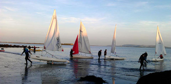 sailing-session_590x291