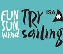 Try Sailing