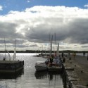 Cong Galway Sailing Race