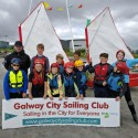 Sailing Instructors wanted for Summer 2017