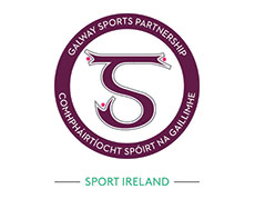 Galway Sports Partnership