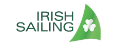 Irish Sailing Member